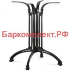 Мебель для horeca подстолья Интерия А1236EM