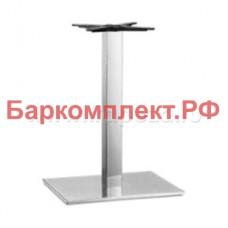 Мебель для horeca подстолья Интерия A1259EM