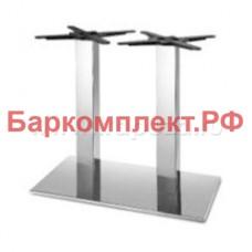 Мебель для horeca подстолья Интерия A1263EM