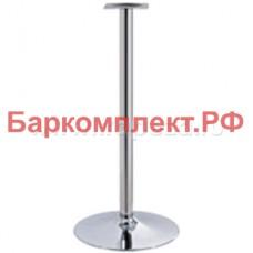 Мебель для horeca подстолья Интерия A1004EM