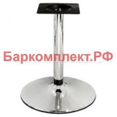 Мебель для horeca подстолья Интерия А 1005EM
