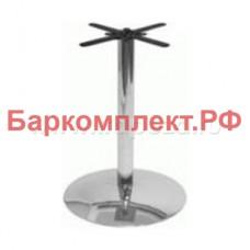 Мебель для horeca подстолья Интерия A1261EM