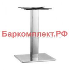 Мебель для horeca подстолья Интерия A1262EM