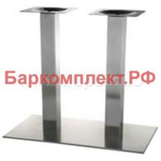 Мебель для horeca подстолья Интерия А1003EM