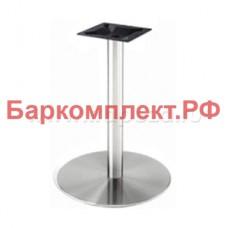 Мебель для horeca подстолья Интерия А1060EM