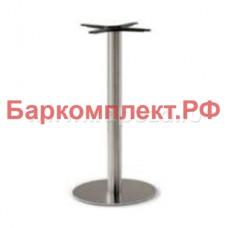 Мебель для horeca подстолья Интерия А1252EM