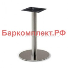 Мебель для horeca подстолья Интерия A1001EM
