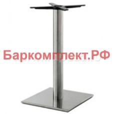 Мебель для horeca подстолья Интерия А1074EM