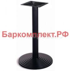 Мебель для horeca подстолья Интерия А1020EM