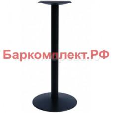 Мебель для horeca подстолья Интерия Т-Франция Н1100