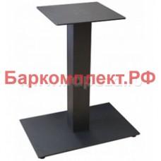 Мебель для horeca подстолья Интерия Т- Рэндом