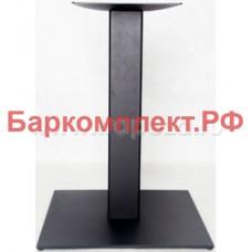 Мебель для horeca подстолья Интерия Т- Квадро FM