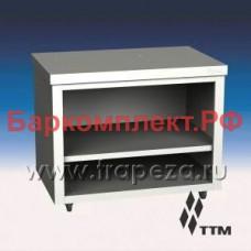 Оборудование для карамелизации тележки, базы ТТМ ПКрм-01
