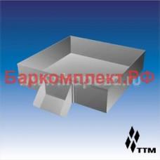 Вспомогательное оборудование, аксессуары ТТМ ЛКРМ-01