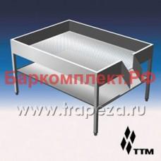 Вспомогательное оборудование, аксессуары ТТМ СКрм-01