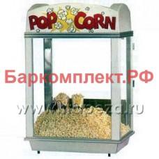 Витрины для фасованного попкорна Gold Medal Products 2025EX