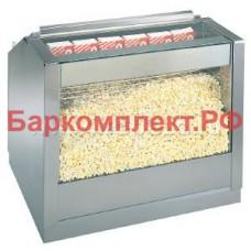 Витрины для фасованного попкорна Gold Medal Products 2343EX