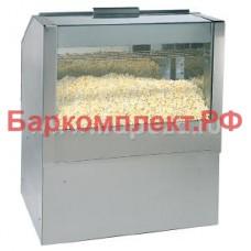 Витрины для фасованного попкорна Gold Medal Products 2344EX