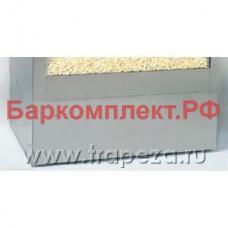 Витрины для фасованного попкорна Gold Medal Products 2345BS