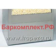 Витрины для фасованного попкорна Gold Medal Products 2345BSD