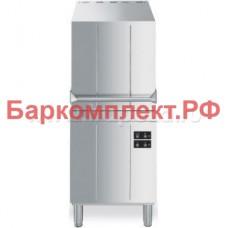 Купольные посудомоечные Smeg HTY500D