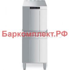 Купольные посудомоечные Smeg HTY503D