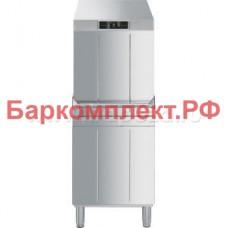 Купольные посудомоечные Smeg HTY520D