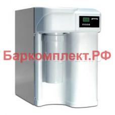 Вспомогательное оборудование водоумягчители, фильтры Smeg WO-03
