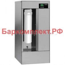 Вспомогательное оборудование водоумягчители, фильтры Smeg WO-04