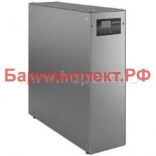 Вспомогательное оборудование водоумягчители, фильтры Smeg WO-10