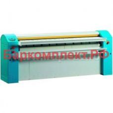 Прачечное оборудование гладильные машины Lavarini MCA 150