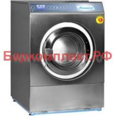 Прачечное оборудование стиральные машины Lavarini LM 14