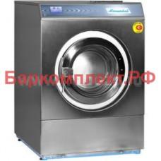 Прачечное оборудование стиральные машины Lavarini LM 23