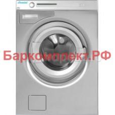 Прачечное оборудование стиральные машины Lavarini LM 7 PEDP