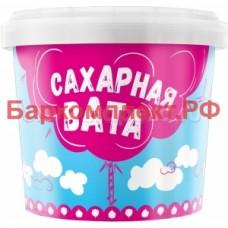 Упаковка Континентал Пласт