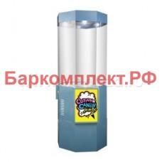 Тележки, базы, мобильные прилавки ТТМ ТАСВ-070С