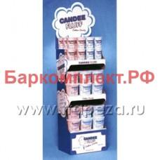 Витрины, мерчендайзеры Gold Medal Products 3039