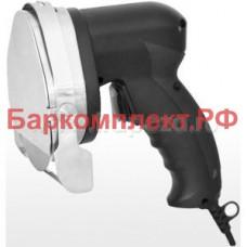 Шаурма и шашлыки аксессуары ENIGMA KS-100E