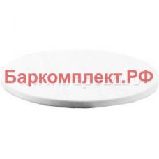 Мебель для horeca столешницы Интерия CD600/26 белый