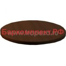 Мебель для horeca столешницы Интерия CD600/26 венге