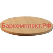 Мебель для horeca столешницы Интерия CD700/26 дуб