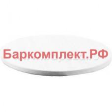 Мебель для horeca столешницы Интерия CD800/26 белый