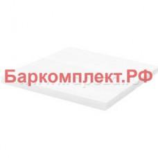 Мебель для horeca столешницы Интерия С600/600/26 белый
