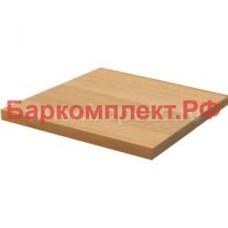 Мебель для horeca столешницы Интерия С600/600/26 дуб