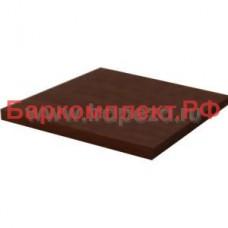 Мебель для horeca столешницы Интерия С600/600/26 венге
