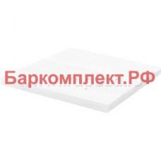Мебель для horeca столешницы Интерия C1200/800/26 белый