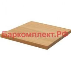 Мебель для horeca столешницы Интерия C1200/800/26 дуб