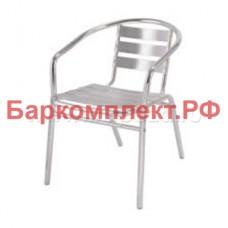 Мебель для horeca стулья Интерия А 1201AP