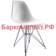 Мебель для horeca стулья Интерия Eames RM белый