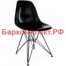 Мебель для horeca стулья Интерия Eames RM черный